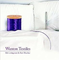 Wanton Textiles