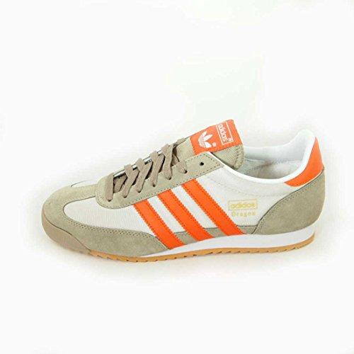 Adidas Drago B44296 Dimensioni 120 Uomini Arancione / Brown 120 Dimensioni Comprare Oggi! 358afd
