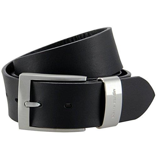 Pierre Cardin - Cintura - Uomo marrone 100