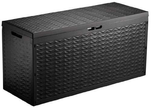 Auflagenbox-Kissenbox-Gartenbox