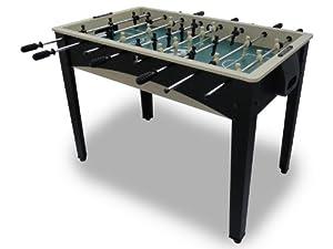 Buy Sportcraft 48-Inch Playmaker Foosball Table by Sportcraft