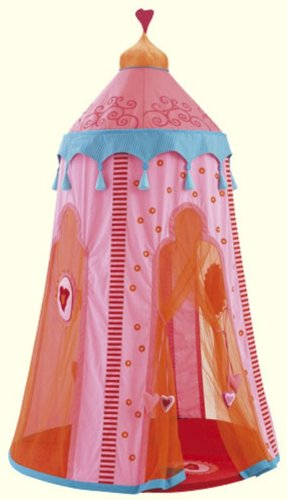 Haba Toys Room Tent Marrakesh