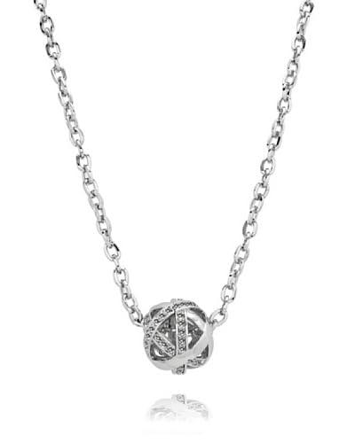 Saint Francis Crystals Collar 60221107