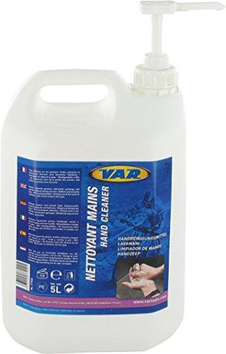 pasta-di-pulizia-di-mano-var-5-l-dagente-di-pulizia-di-mano-pumpspdr-fa003542112-arancione