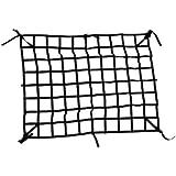 Genuine Toyota Accessories PT347-35052 Bed Net