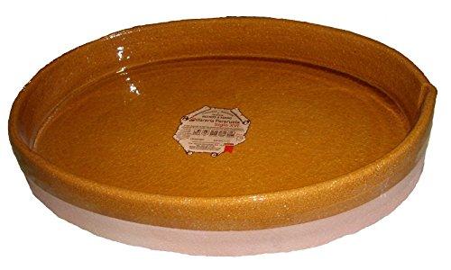 alfareria-pereruela-siglo-xvi-apova40-asador-ovalado-de-barro-refractario-autentico-40-cm