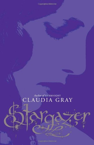 Cover of Stargazer (Evernight, Book 2)