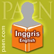 English: For Beginners in Indonesian | [PAEN Communications Ltd.]