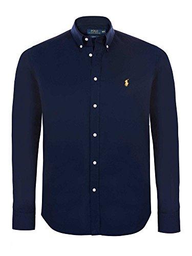 polo-ralph-lauren-chemise-pour-hommes-coupe-cintree-chemise-a-manches-longues-differentes-couleurs-s