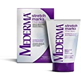 Mederma Stretch Marks Therapy 5.29 oz