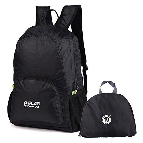 benice-garantia-de-por-vida-resistente-packable-ligero-mochila-mochila-y-mochila-de-viaje-plegable-y