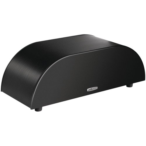 Polk Audio F/X Wireless Surround Sound (Black)