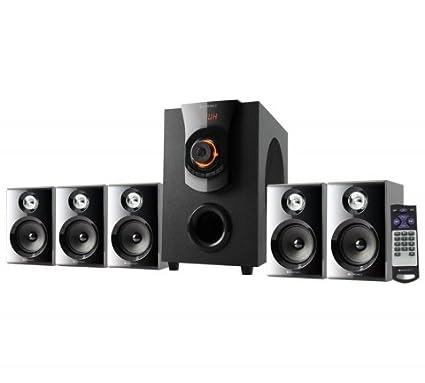 Zebronics-SW6660-5.1-Multimedia-Speaker