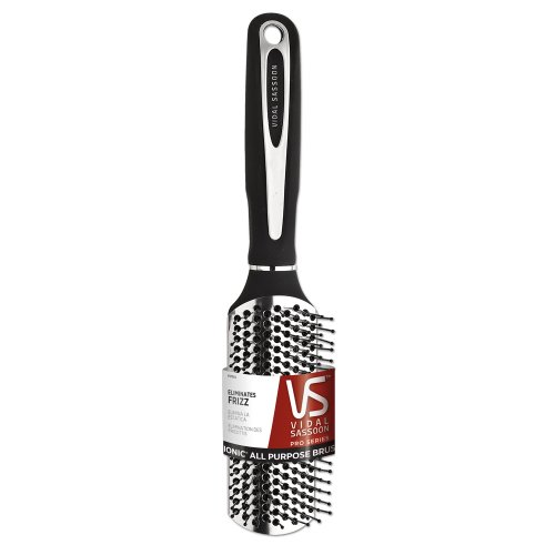 vidal-sassoon-vs7963-ionic-thermal-all-purpose-brush-by-vidal-sassoon