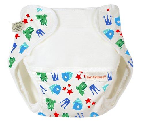 Child Craft Nursery Furniture front-651194