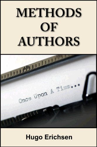 Methods of Authors