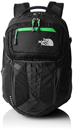 the-north-face-recon-backpack-asphalt-grey-krypton-green-one-size-49-cm-x-36-cm-x-24-cm-31-liters