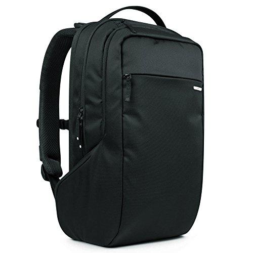 incase Icon Pack インケース(CL55532) ブラック【並行輸入品】 Apple唯一公認ブランド