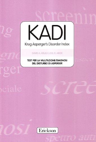 kadi-krug-aspergers-disorder-index-test-per-la-vautazione-diagnosi-della-sindrome-di-asperger-con-pr