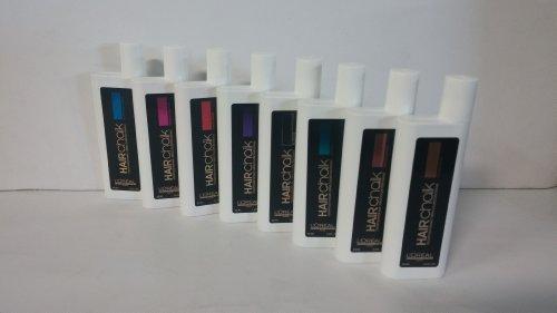 Loreal-Color-Polish-Hair-Chalk-16-Oz