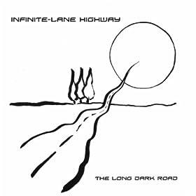 Rockin' In the Stroller: Infinite-Lane Highway