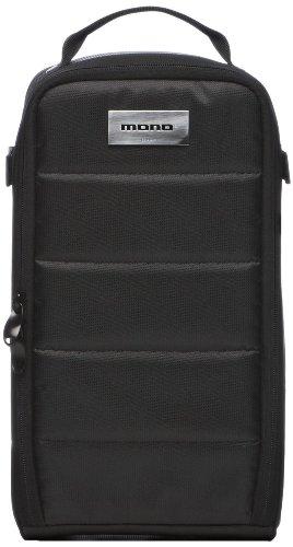mono-guitar-tick-accessory-bag-jet-black