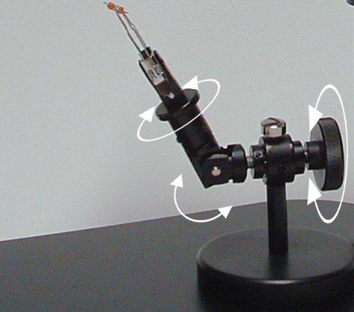 Bigc Dino-Lite Ms16C Target/Specimen Holder