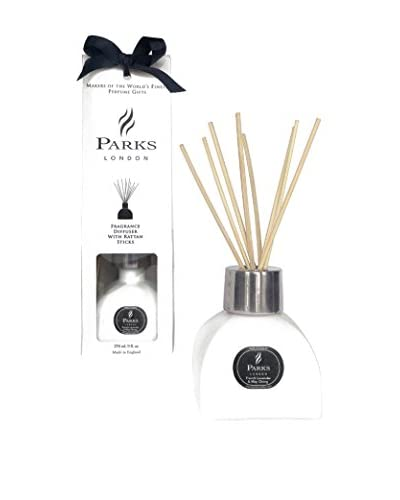 Parks London Raumduft Lavender & May Chang Lavender & May Chang 250 ml