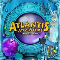 Atlantis Adventure [Download]