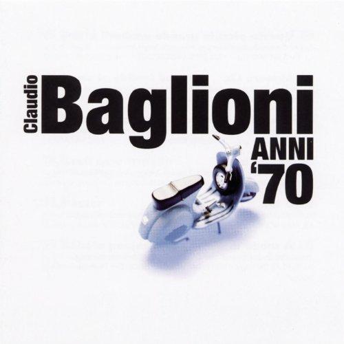 Baglioni - Porta portese regalo auto ...