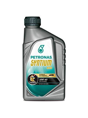 syntium-1803-lubricante-800-10w40-1-l