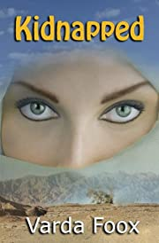 Kidnapped (A Mystery and Espionage Thriller)