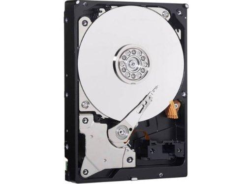 Western-Digital-Laptop-Mainstream-500GB-25-inch-Internal-SATA-Hard-Drive