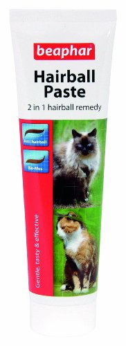 beaphar-hairball-paste-for-cats-2-in-1-100-g-pack-of-2