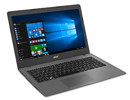 2016 Newest Acer Aspire One