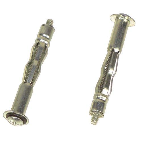 molly-bolt-hollow-wall-anchors-3-16-inch-short-qty-25