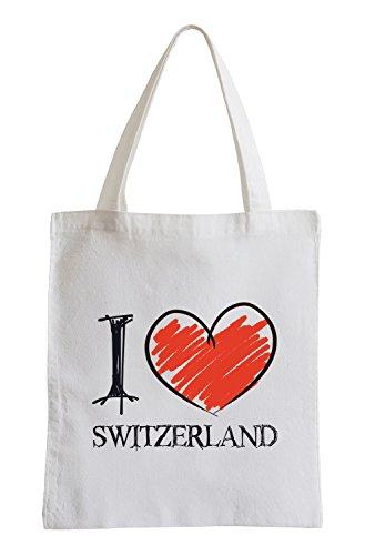 amo-svizzera-fun-sacchetto-di-iuta