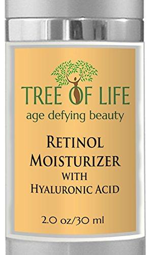 best-retinol-cream-anti-wrinkle-moisturizer-clinical-strength-anti-aging-cream-retinol-moisturizer