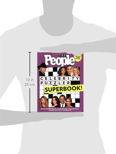 The-PEOPLE-Celebrity-Puzzler-Superbook