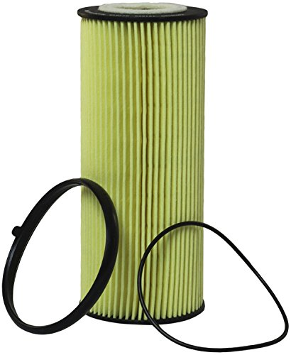 FRAM CH10160 Full-Flow Lube Cartridge Filter (Hi Flow Fuel Filter compare prices)