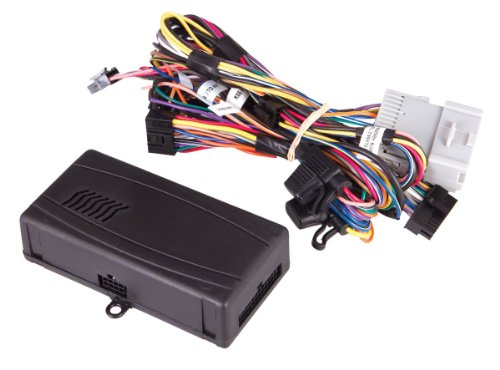 power-farenheit-radio-interface-onsstar-replacement-harness-2005-gm-with-onstar-gm11os