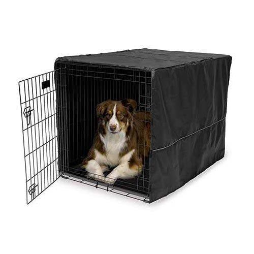 Target Dog Crates front-510053