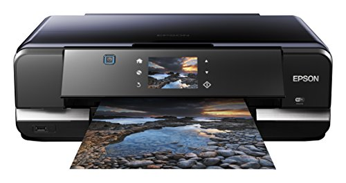 Epson-Expression-Photo-XP-950-Stampante-Multifunzione-Fotografica-a-Getto-dInchiostro-Nero