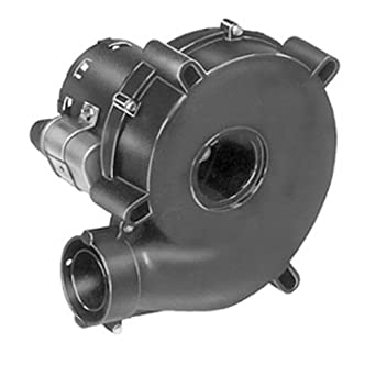 7062 3958 luxaire furnace draft inducer exhaust vent for Luxaire furnace draft inducer motor