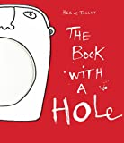 The Book With a Hole