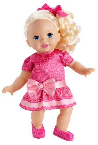 Little Girl Toys : Dollsandtoy shop for dolls and girls toy
