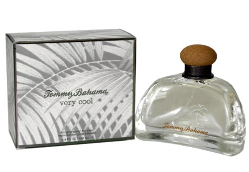 tommy bahama very cool men's cologne