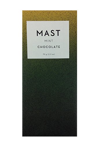 mast-mint-chocolate