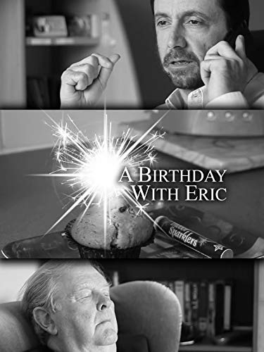 A Birthday With Eric