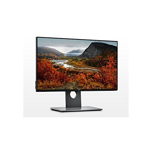 dell-ultrasharp-u2717d-27-wide-quad-hd-ips-matt-black-computer-monitors-2560-x-1440-pixels-led-wide-